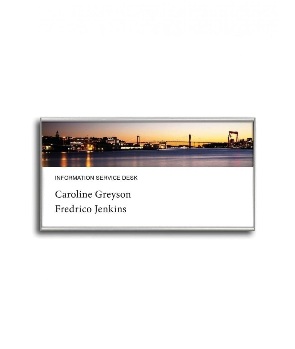 nameplate-flat-replaceable-insert