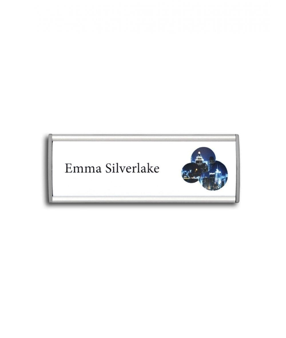 nameplate-curved-replaceable-insert