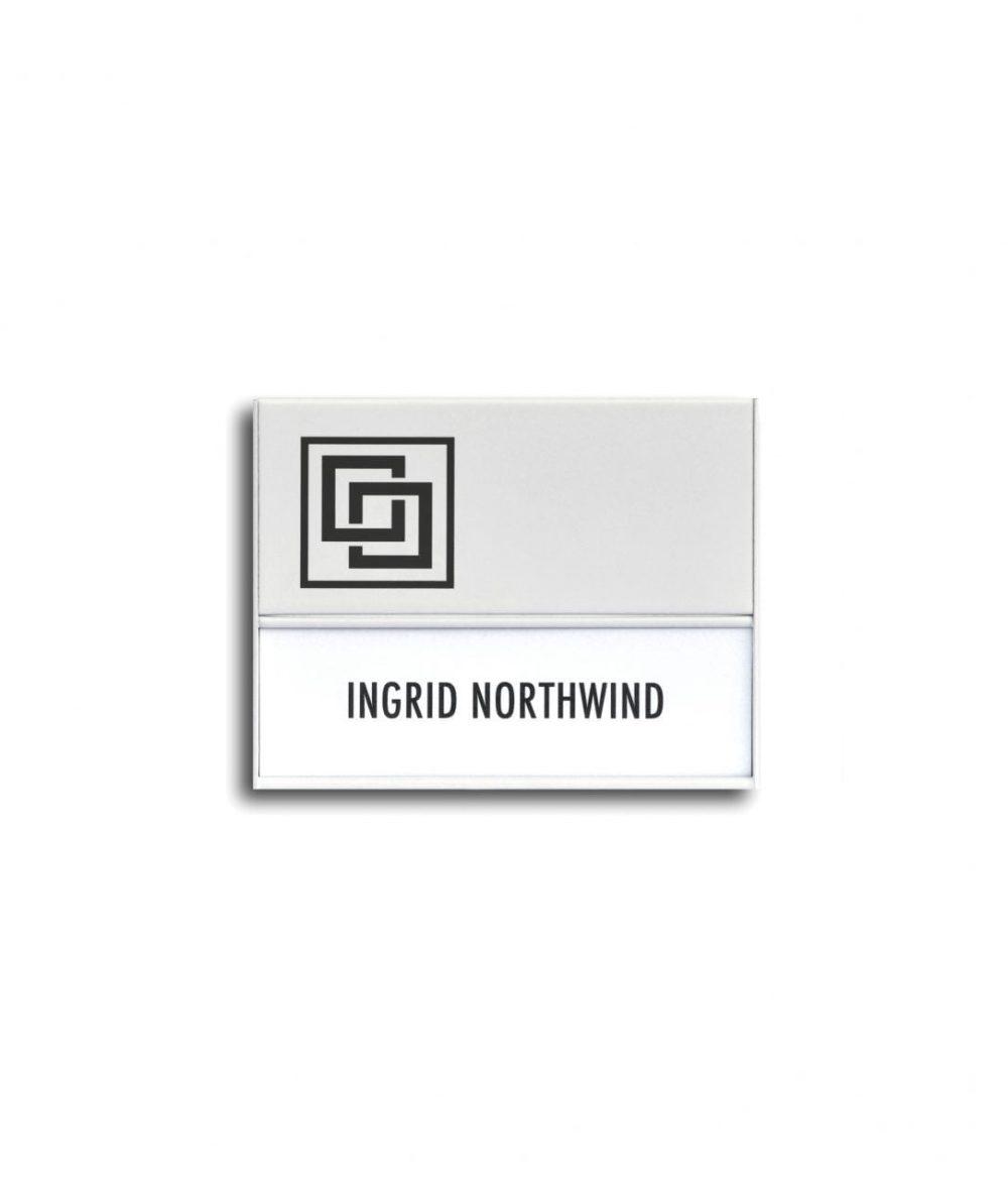 nameplate-sign-header-white