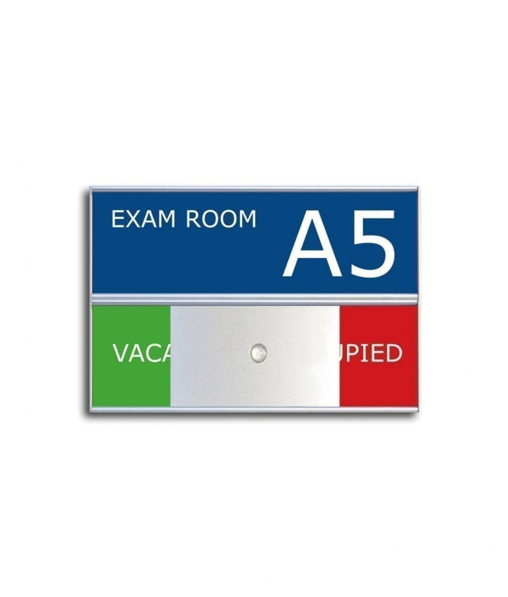 slider-sign-flat-room-sign