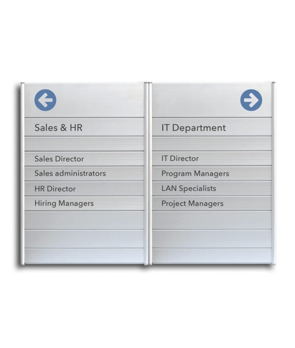 directory-sign-columns-flat