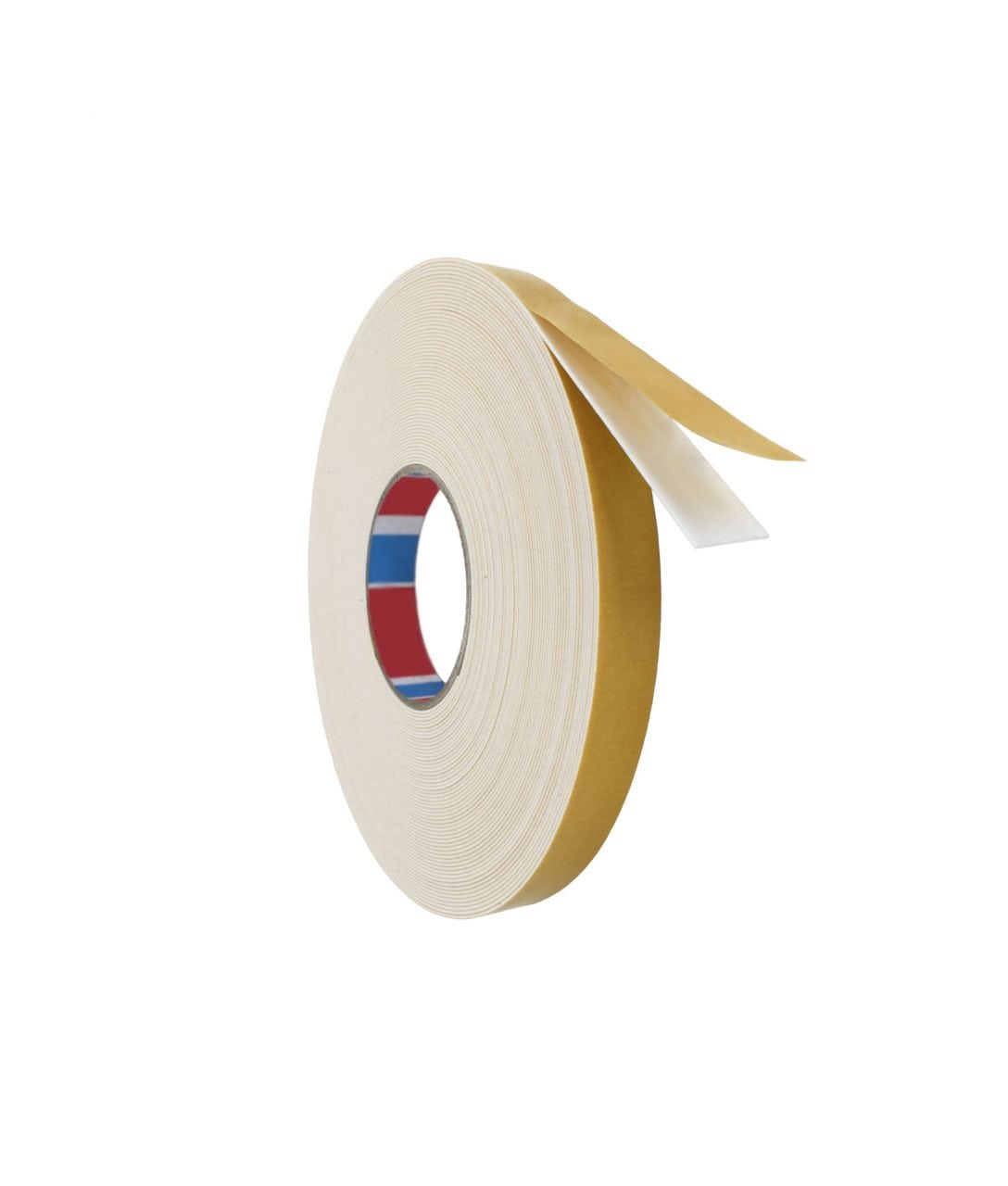 Foam tape, double-sided self adhesive (GA24)