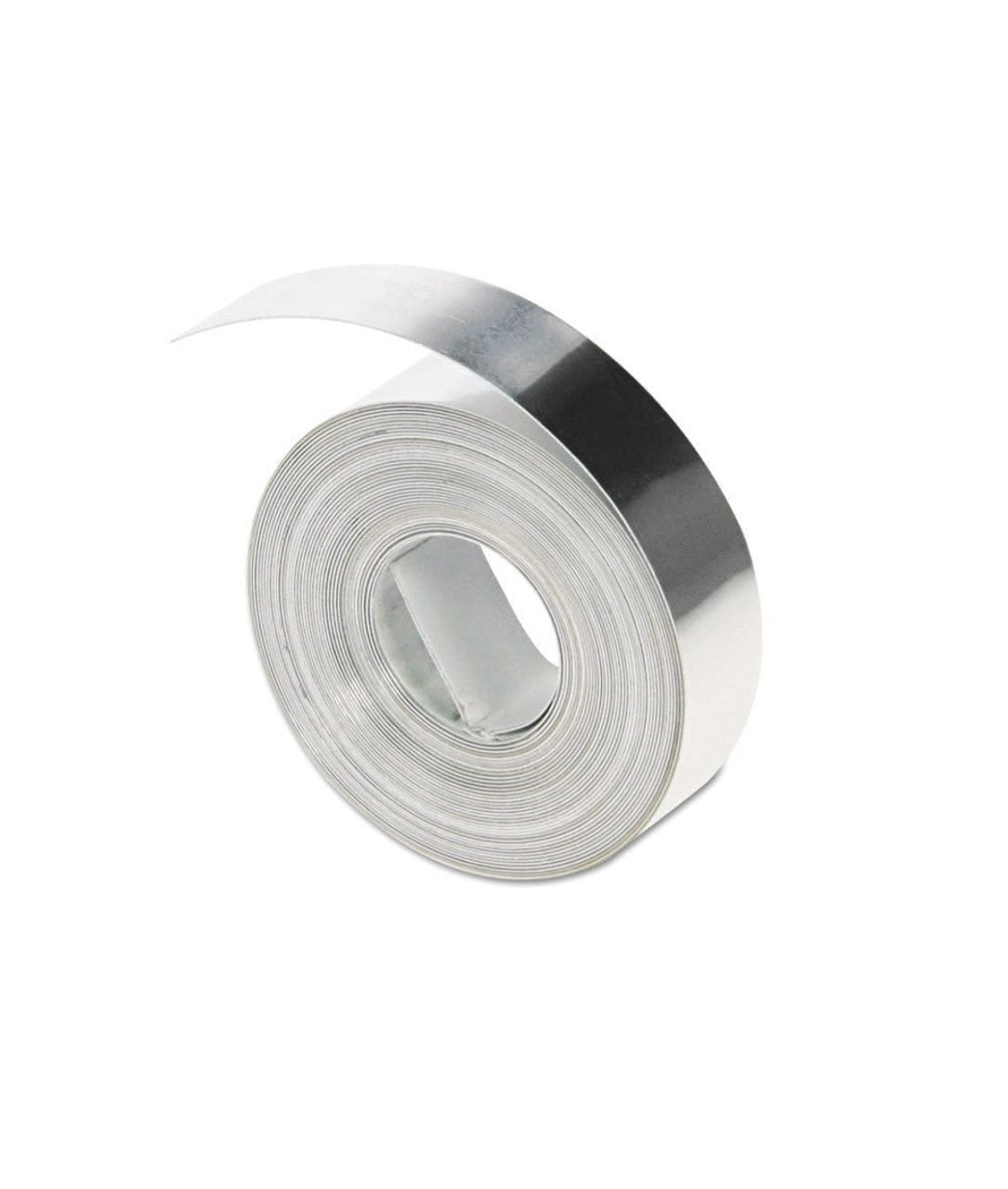 Metal tape, self adhesive (MT)