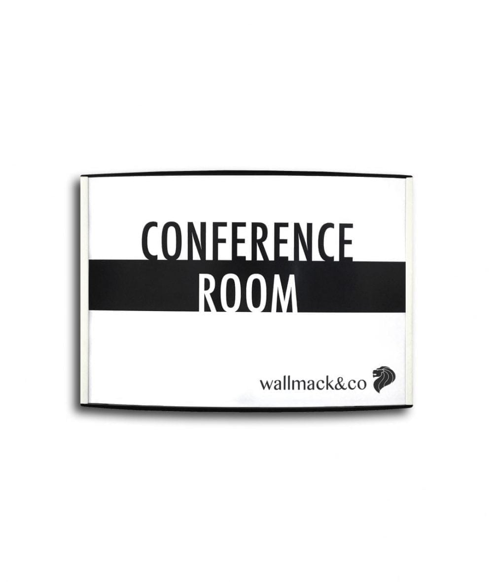 room-sign-a4-size-white-curved