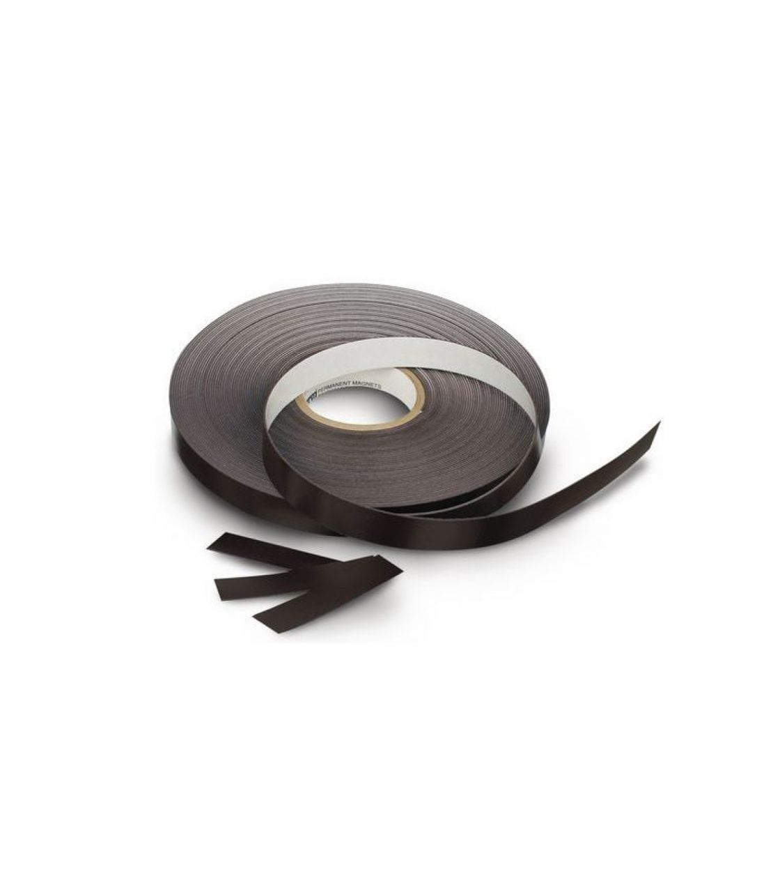 Magnetic tape, self adhesive (ANC/MES)