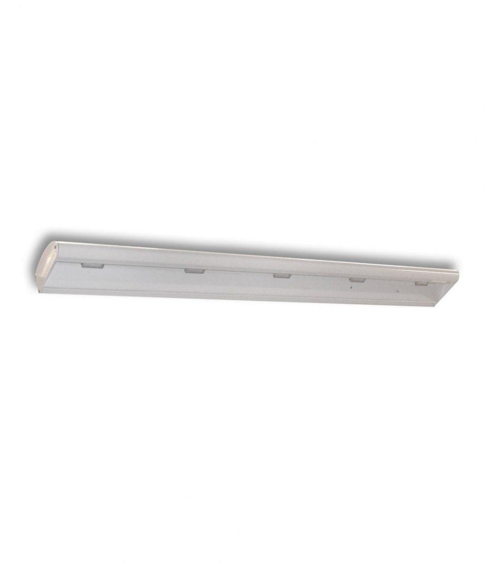 sign-light-bar-led