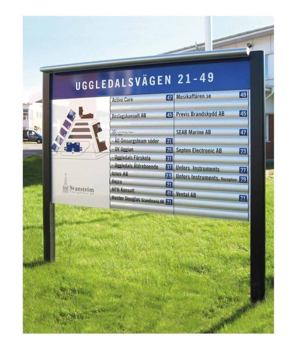 freestanding-directory-sign